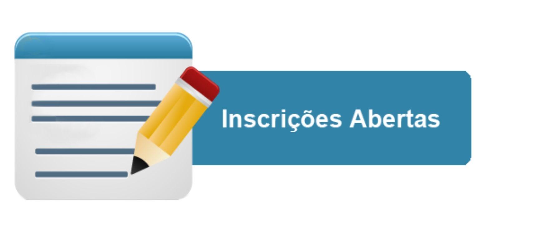Homework Websites Uk