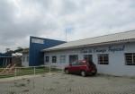 Serviço em Araucária: CRAS do Boqueirão atende em novo endereço