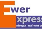 Ewer Express