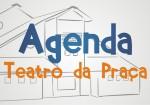 Araucária: Teatro da Praça inicia programação do ano com espetáculos de jazz