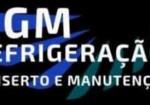 AGM Refrigeração
